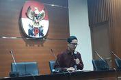 Kasus Suap DPRD Jambi, KPK Cegah Dua Orang Swasta