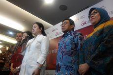 Menko Puan: Masyarakat Indonesia Harus Cerdas Keuangan