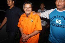 Praperadilan Ditolak, Pengacara Tetap Yakin Jonru Tidak Bersalah