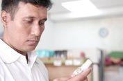 Modal Telepon Genggam, Para Sarjana Teknik Ini Sukses di Dunia Dagang