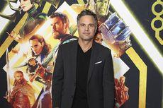 Tantangan Terberat Mark Ruffalo Perankan Hulk dalam Thor: Ragnarok