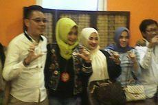 Sedang Disiapkan, Film Cinta Segi Tiga Berlatar Budaya Bugis-Makassar