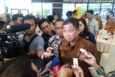 Ini Tujuh Kontrak Kerja Sama Indonesia - AS
