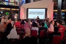 IYC 2017, Kolaborasi Orang Muda untuk Masa Depan