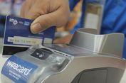 BI: Biaya Gesek Kartu Debit dan Kredit di Toko Akan Turun jadi 1 Persen
