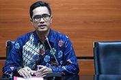 KPK Hati-hati Telusuri Informasi Miryam soal Pegawai yang Temui Komisi III DPR