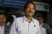 Penjelasan BNN soal Flakka yang Diduga Telah Beredar di Indonesia