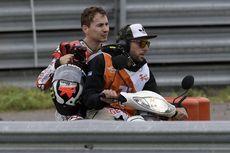Lorenzo Menjanjikan Prestasi di GP Austin 2017