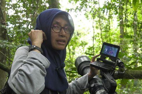 Peneliti Indonesia Masuk Nominasi Indianapolis Prize 2017