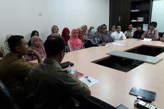 Jemaah Ahmadiyah Manislor Juga Akan Mengadu ke Ombudsman RI