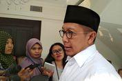 Menag Imbau Umat Islam Rayakan Idul Fitri Secara Serempak