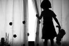 Diajak Beli Bakso, Bocah Berusia 10 Tahun Diperkosa di Kebun Sawit