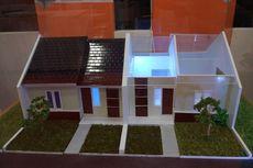 Menpar Borong 300 Rumah Subsidi