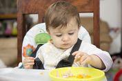 Jangan Berikan Jus Buah untuk Bayi Usia Kurang dari Setahun
