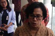 Sri Mulyani: Belanja Rp 2.080 Triliun Bisa Jadi Sia-sia, Kalau...