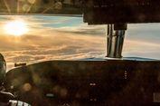 Kemenhub Bantah Isu Pilot Asing Beli Jam Terbang di Indonesia