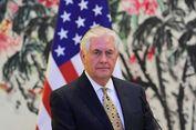 AS Sebut Krisis Rohingya sebagai Pembersihan Etnis