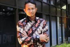 Asmat Amin: Jokowi Puas, Saya Senang....