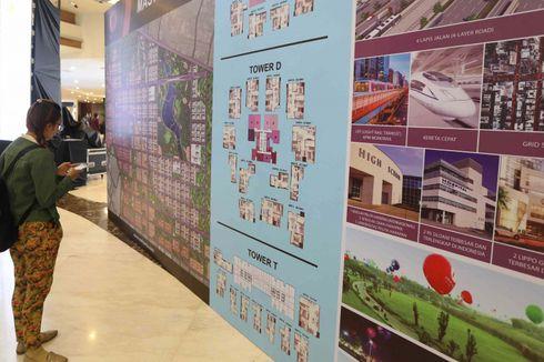 Meikarta Rancang Gedung Opera Sekelas Sydney