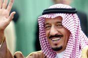 Pangeran Arab Saudi Ditangkap karena Lakukan Kekerasan atas Warga