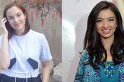 Berbakat di Film, Apa yang Bedakan Chelsea Islan dan Raline Shah?