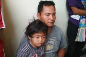 Nasi Bungkus Selamatkan Martanto dari Longsor di Lereng Merapi