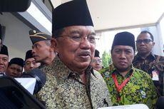 Siapapun Gubernurnya, Jakarta Masih Belum Bebas Macet