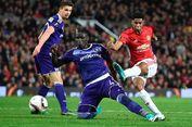 Scholes Yakin Rashford Bisa Menjadi Pemain Besar Man United