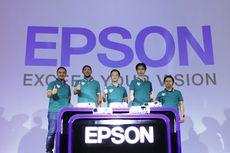 Epson Resmi Rilis Proyektor 3D EH-TW5650
