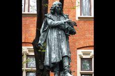 Hari Ini dalam Sejarah: Nicolaus Copernicus Meninggal Dunia