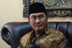 Ketua DKPP: 99 Aduan soal Pilkada Layak Disidangkan