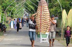 Gorontalo Siapkan Destinasi Wisata Halal