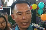 Kata Komandan Paspampres soal Pengamanan Presiden di Tahun Politik