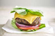 Atkins, Diet yang Membolehkan Anda Makan Lemak