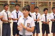 Quo Vadis Gagasan 'Full Day School'?