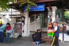 Bantu Wisatawan Liburan ke Yogyakarta, Dispar DIY Buka Posko Informasi