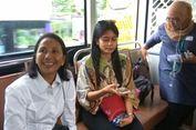 Makna Hari Kartini di Mata Menteri BUMN Rini Soemarno