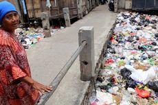 Dinas PUPR Kota Bekasi Akan Koordinasi dengan Kementerian soal Jalan Aspal Dicampur Sampah Plastik