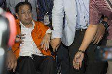 3 Hal Ini Bisa Lengserkan Setya Novanto dari Jabatan Ketua DPR