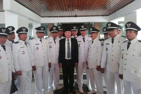 5 Berita Populer Nusantara: Respons Wali Kota Kendari yang Dilaporkan Model hingga Gerindra Dukung Deddy Mizwar
