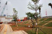 Jakarta Utara Siap Resmikan 2 RPTRA Baru 28 September Mendatang
