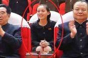 Mengenal Kim Yo Jong, Perempuan Pemoles Citra Kim Jong Un