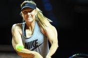 Sharapova Tak Mau Wildcard Wimbledon