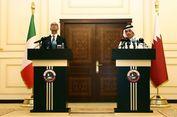 Qatar Pesan 7 Kapal Perang Bernilai Rp 79 Triliun dari Italia