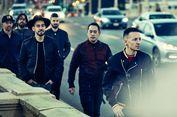 Chester Bennington Meninggal Dunia, Linkin Park Batalkan Tur