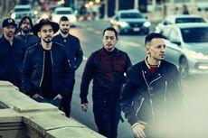 Titik Balik Linkin Park