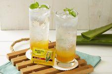 Minuman Manis Rendah Kalori untuk Berbuka Puasa