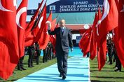 Akankah Erdogan Pimpin Turki hingga 2029?