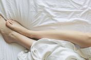 Rahasia Seks yang Memuaskan Lahir Batin