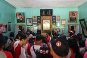 Pasca HUT RI, Obyek Wisata Sejarah di Rengasdengklok Ramai Pengunjung